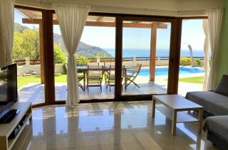lefkada-villa-almond-living-room1